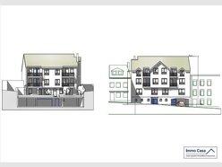 Appartement à vendre 2 Chambres à Wiltz - Réf. 6156648