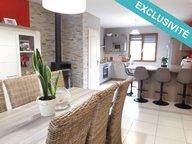 Maison à vendre F4 à Baccarat - Réf. 6619752