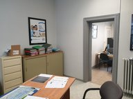 Immeuble de rapport à louer F6 à Aulnoye-Aymeries - Réf. 6566504