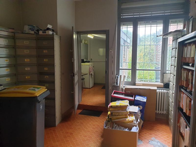 louer immeuble de rapport 6 pièces 90 m² aulnoye-aymeries photo 2