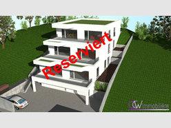 Penthouse for sale 6 rooms in Echternacherbrück-Fölkenbach - Ref. 6632040