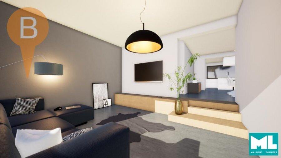 haus kaufen 4 schlafzimmer 170 m² berbourg foto 6