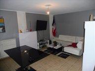 Appartement à vendre F2 à Metz - Réf. 5071464