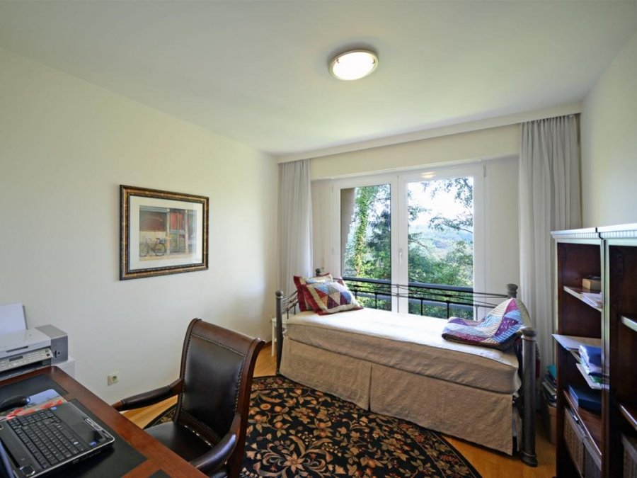 louer appartement 3 chambres 140 m² luxembourg photo 6