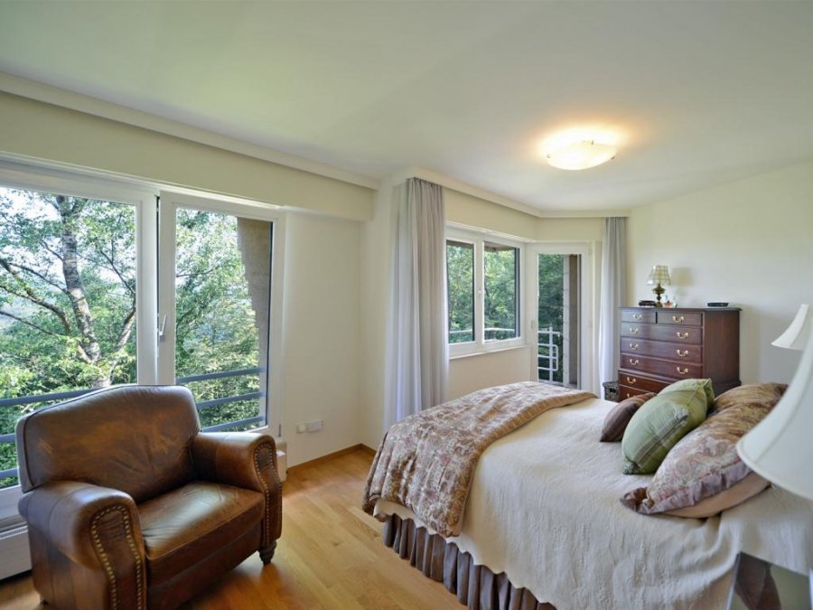 louer appartement 3 chambres 140 m² luxembourg photo 5