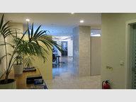 Bureau à vendre à Luxembourg - Réf. 6197864