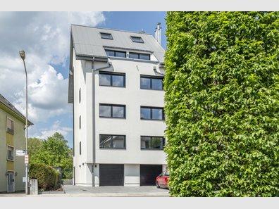 Maisonnette zum Kauf 3 Zimmer in Luxembourg-Merl - Ref. 7250536
