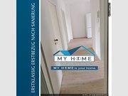 Wohnung zur Miete 2 Zimmer in Trier - Ref. 6337128
