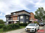 Wohnung zur Miete 3 Zimmer in Luxembourg-Cessange - Ref. 6402664