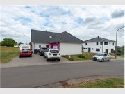 Maison à vendre 5 Pièces à Geichlingen - Réf. 6533736