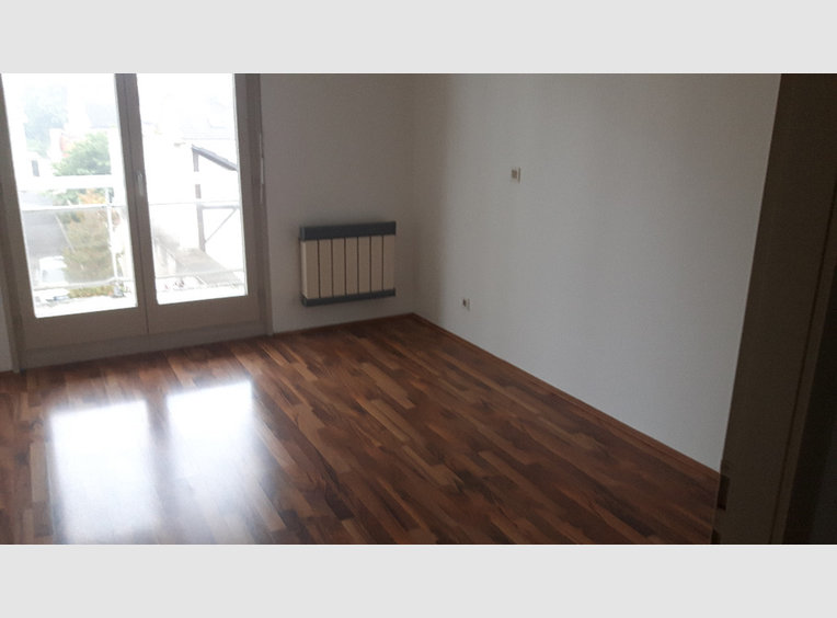 Appartement à vendre à Saint-Louis (FR) - Réf. 4829800
