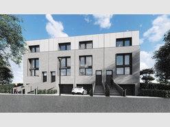 Maison jumelée à vendre 4 Chambres à Bertrange - Réf. 6996584