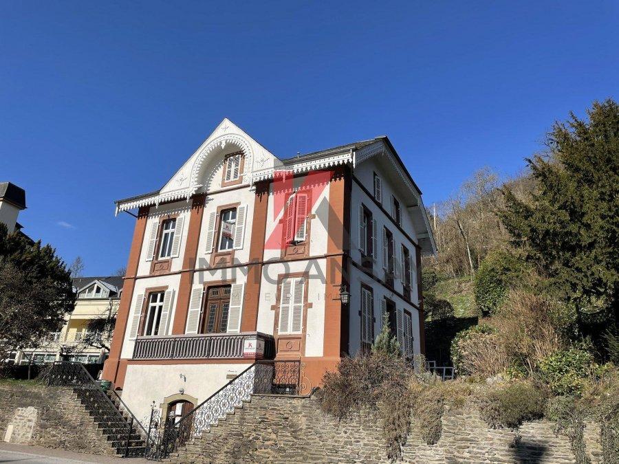 acheter maison 0 chambre 286 m² vianden photo 2