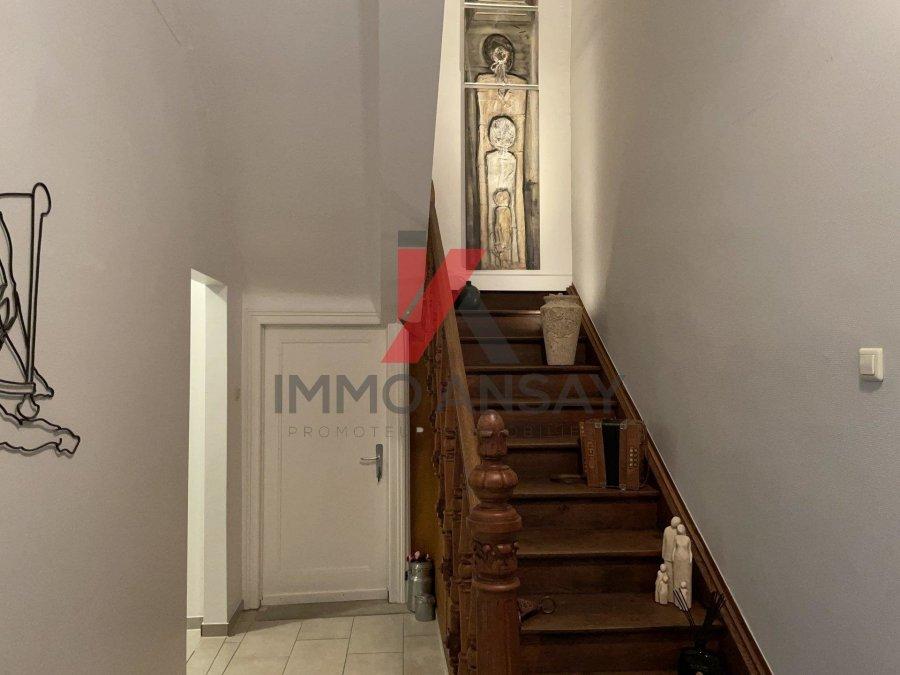 acheter maison 0 chambre 286 m² vianden photo 6