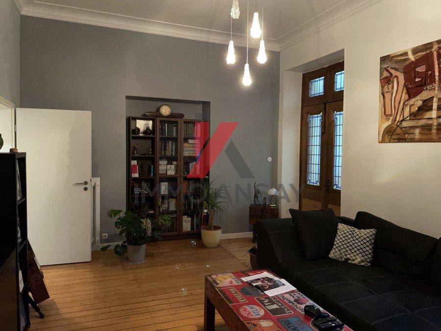 acheter maison 0 chambre 286 m² vianden photo 4