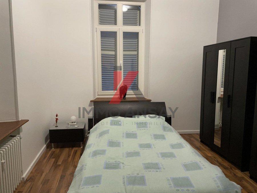 acheter maison 0 chambre 286 m² vianden photo 7