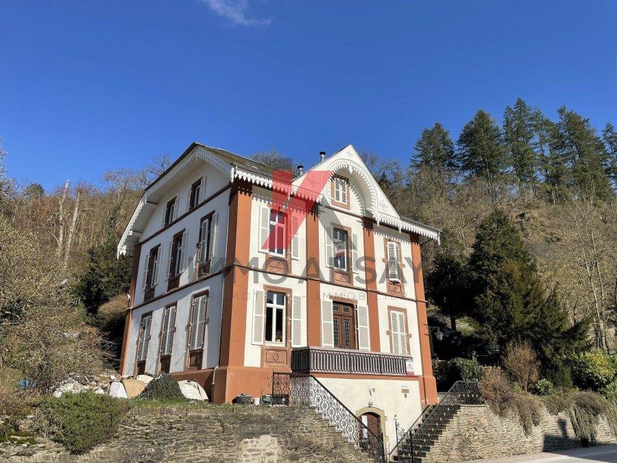 acheter maison 0 chambre 286 m² vianden photo 1