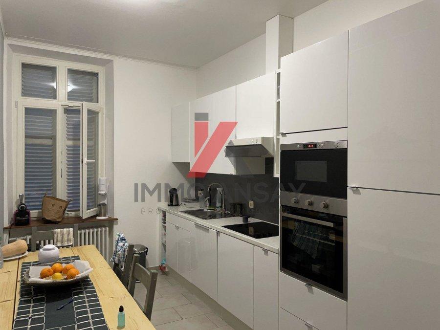 acheter maison 0 chambre 286 m² vianden photo 5