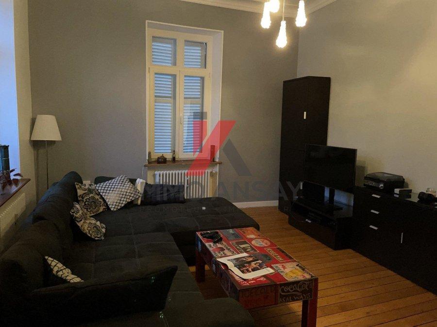 acheter maison 0 chambre 286 m² vianden photo 3