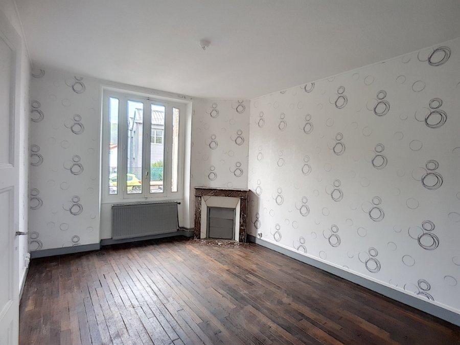 louer appartement 3 pièces 61 m² bar-le-duc photo 3