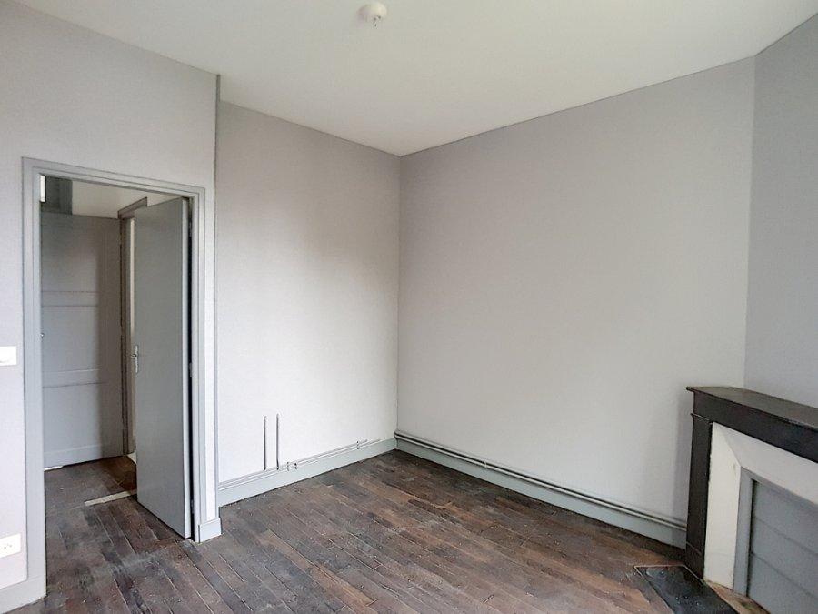 louer appartement 3 pièces 61 m² bar-le-duc photo 6