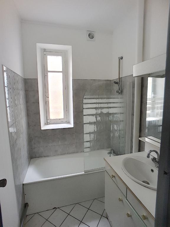 louer appartement 3 pièces 61 m² bar-le-duc photo 5