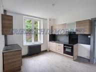 Appartement à louer F3 à Bar-le-Duc - Réf. 6964072