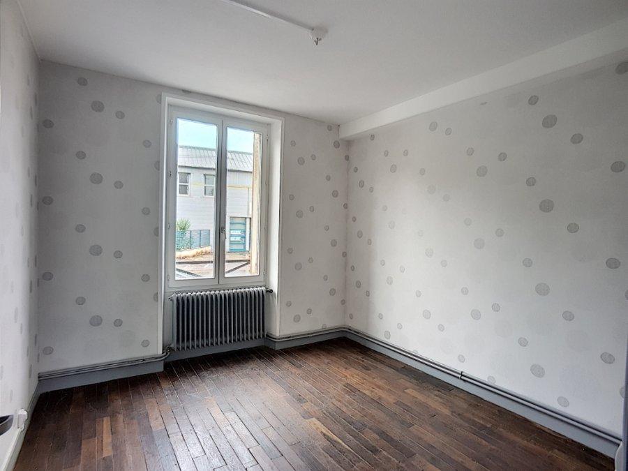 louer appartement 3 pièces 61 m² bar-le-duc photo 7