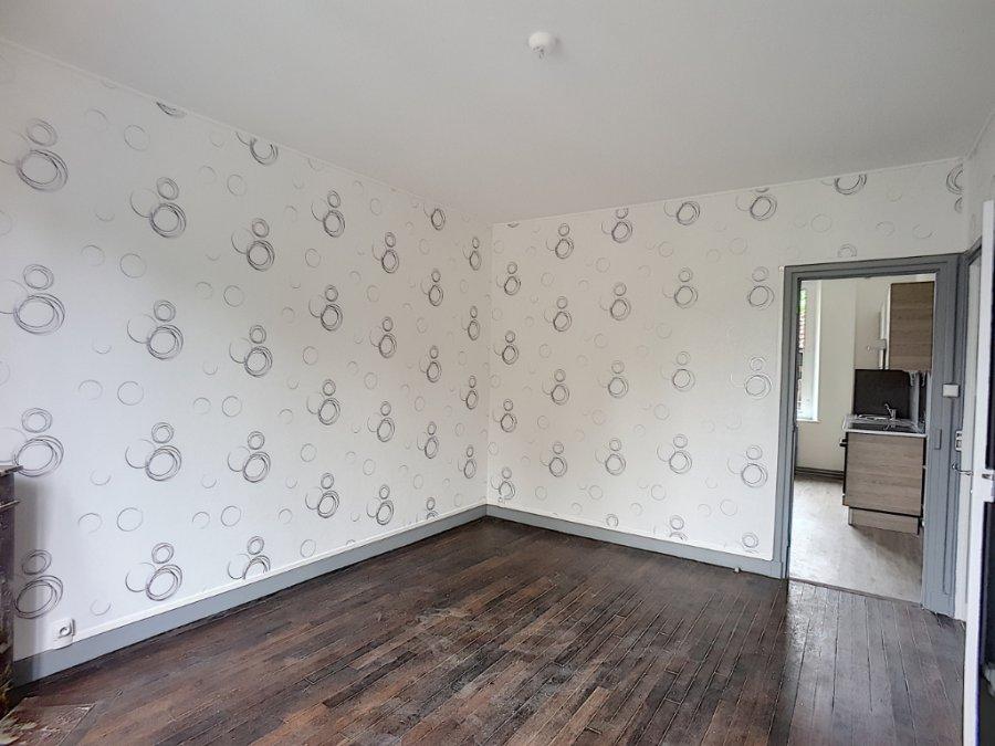 louer appartement 3 pièces 61 m² bar-le-duc photo 4