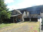 Reihenhaus zum Kauf 7 Zimmer in Enkirch - Ref. 6447976