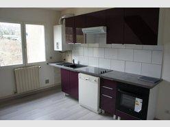 Appartement à vendre F3 à Norroy-lès-Pont-à-Mousson - Réf. 5137256