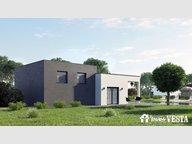 Maison à vendre F5 à Saint-Nabord - Réf. 7119720