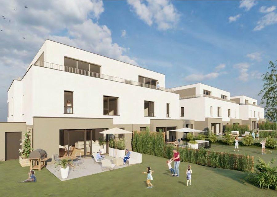 acheter maison 5 chambres 234.24 m² capellen photo 2