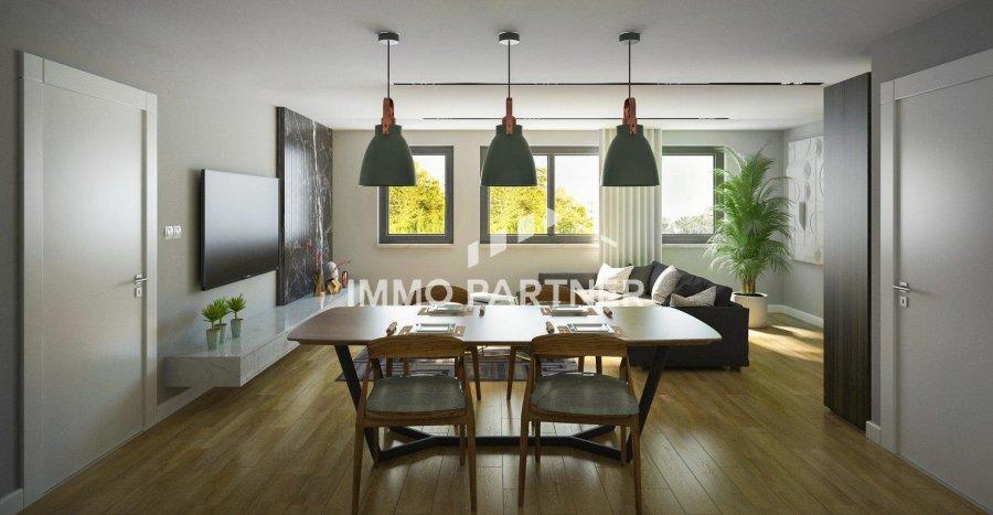 acheter appartement 1 chambre 60 m² rodershausen photo 1