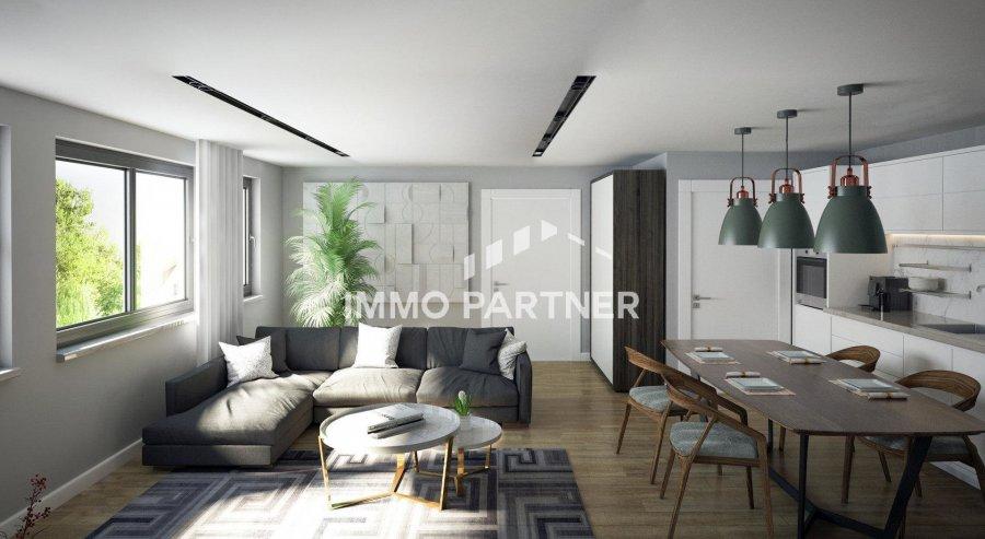 acheter appartement 1 chambre 60 m² rodershausen photo 2