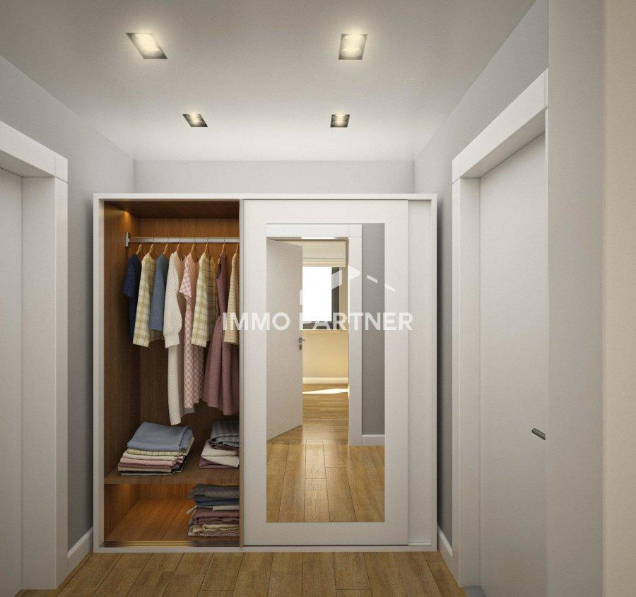 acheter appartement 1 chambre 60 m² rodershausen photo 5
