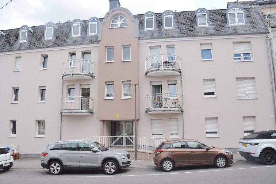 Appartement à vendre Oberkorn