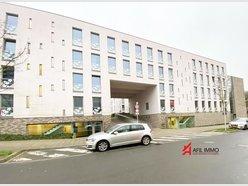 Appartement à vendre 2 Chambres à Differdange - Réf. 6681448