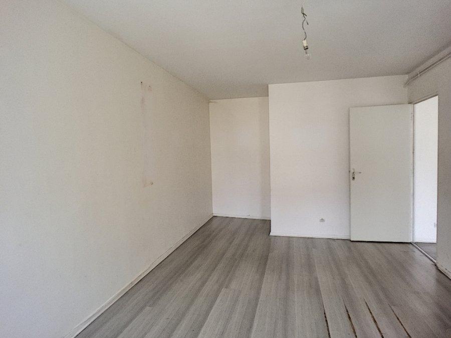 louer appartement 4 pièces 80 m² commercy photo 3