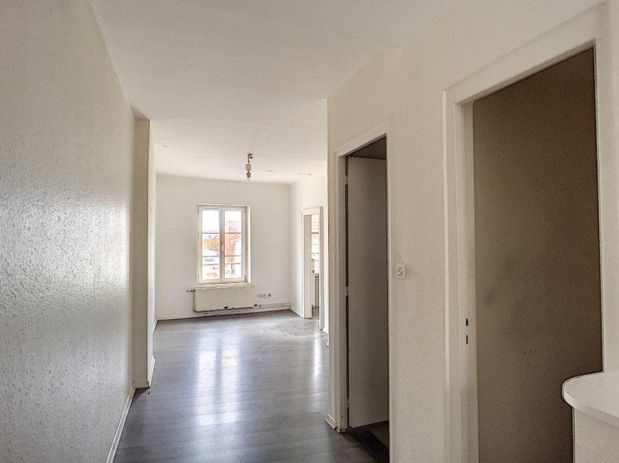 louer appartement 4 pièces 80 m² commercy photo 2