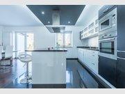 Haus zum Kauf 4 Zimmer in Belvaux - Ref. 6693992
