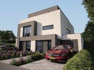 Doppelhaushälfte zum Kauf 4 Zimmer in Dudelange - Ref. 6313064