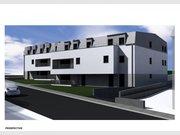 Appartement à vendre 2 Chambres à Pétange - Réf. 6317160