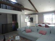 Appartement à vendre F5 à Talange - Réf. 7238760