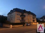 Appartement à vendre 1 Chambre à Luxembourg-Hamm - Réf. 6591592