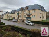 Wohnung zum Kauf 1 Zimmer in Luxembourg-Hamm - Ref. 6591592