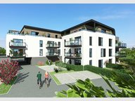 Appartement à vendre F3 à Maizières-lès-Metz - Réf. 7115880