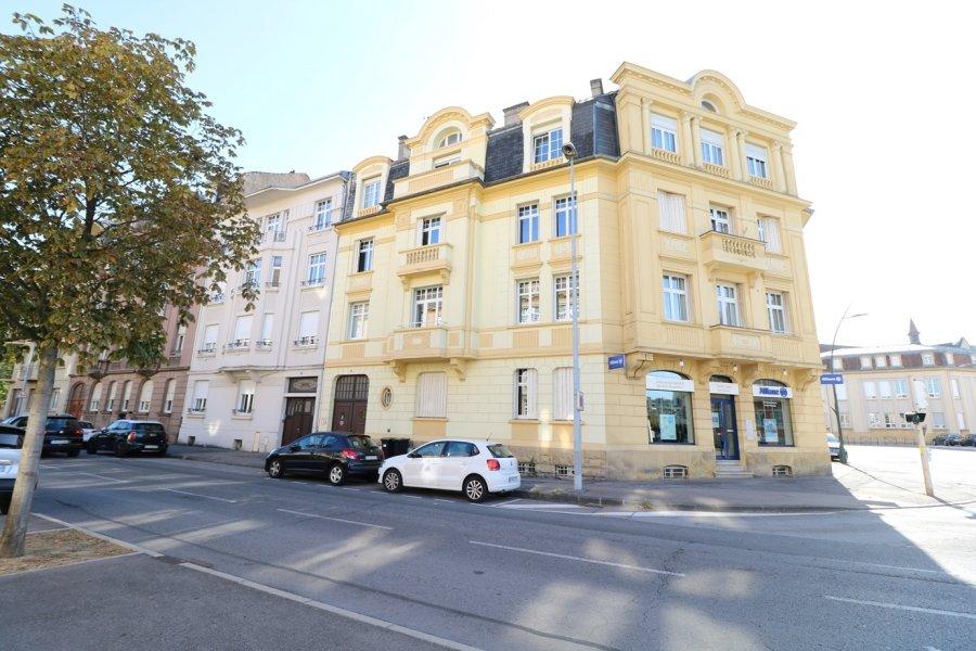 acheter appartement 6 pièces 118 m² thionville photo 1