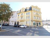 Appartement à vendre F6 à Thionville - Réf. 6341736