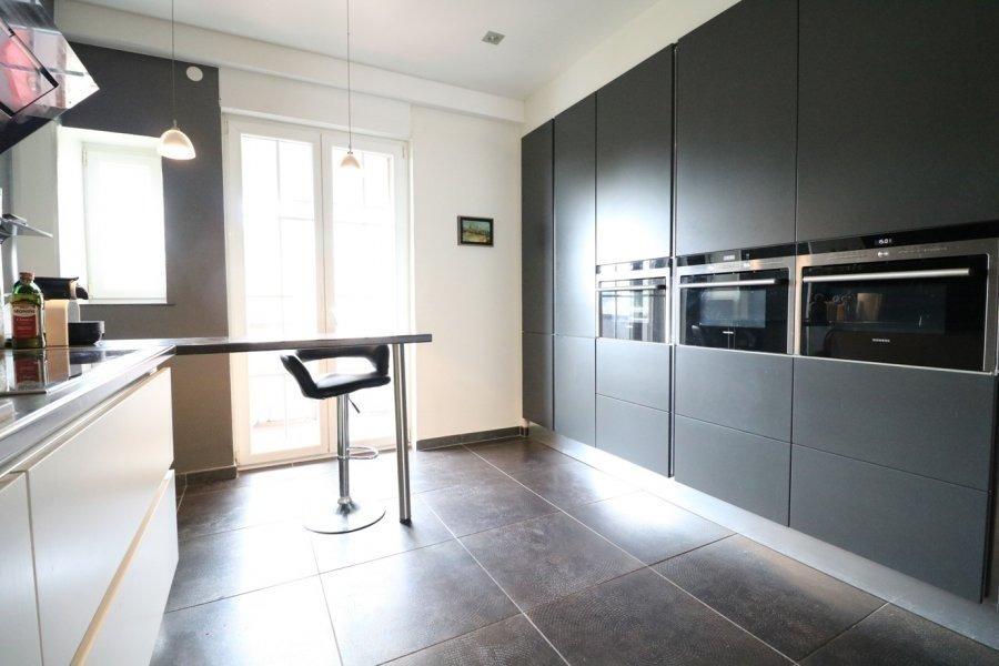 acheter appartement 6 pièces 118 m² thionville photo 2
